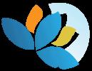 MystikderLiebe Logo